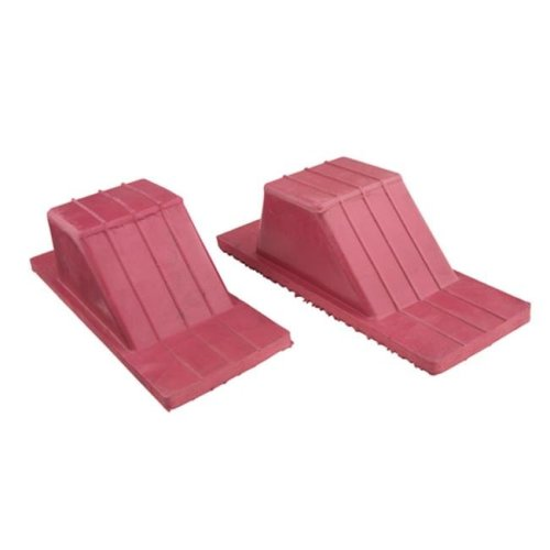 Port A Pit 6036XXXX Indoor Starting Blocks