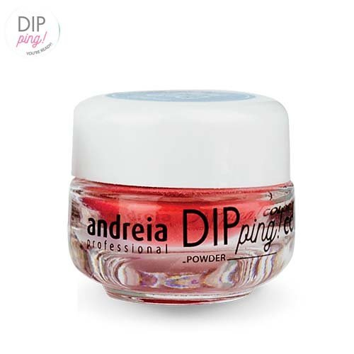 Andreia Professional Dipping Powder Color - 18 10gr