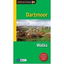 Pathfinder Dartmoor