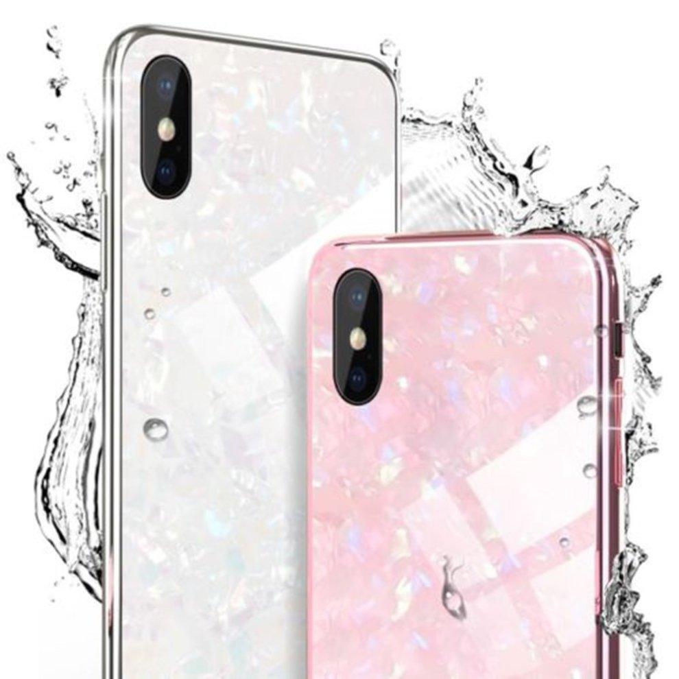 eyzutak iphone 8 plus case