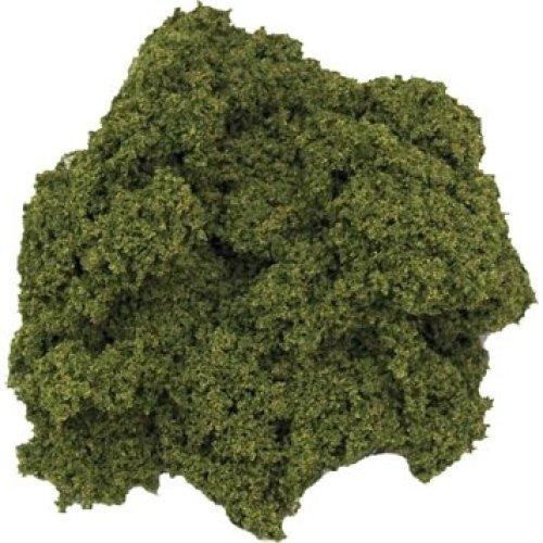 Javis Hedge Foliage - M Green