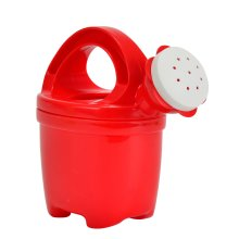 Simba 107109651 Baby Watering Can - Assortment