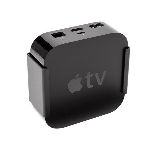 HIDEit ATV 4 Mount - 4th Gen Apple TV Wall Mount