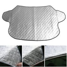 Car Snow Frost Protector Shield