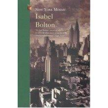 New York Mosaic: (vmc): Do I Wake or Sleep, Christmas Tree, Many Mansions