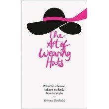 The Art of Wearing Hats