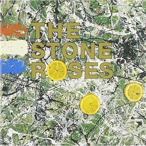 The Stone Roses - The Stone Roses | CD Album