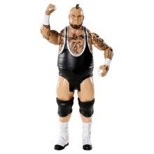 WWE Brodus Clay Wrestling Figure