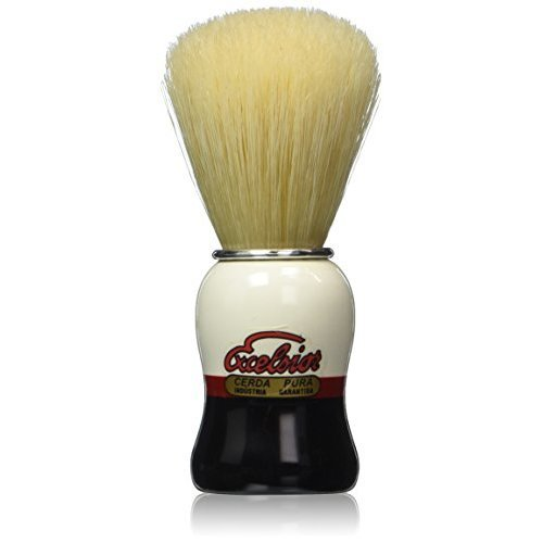 Semogue 1460 Natural Boar Bristle Shaving Brush