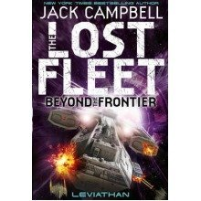 The Lost Fleet: Bk.5