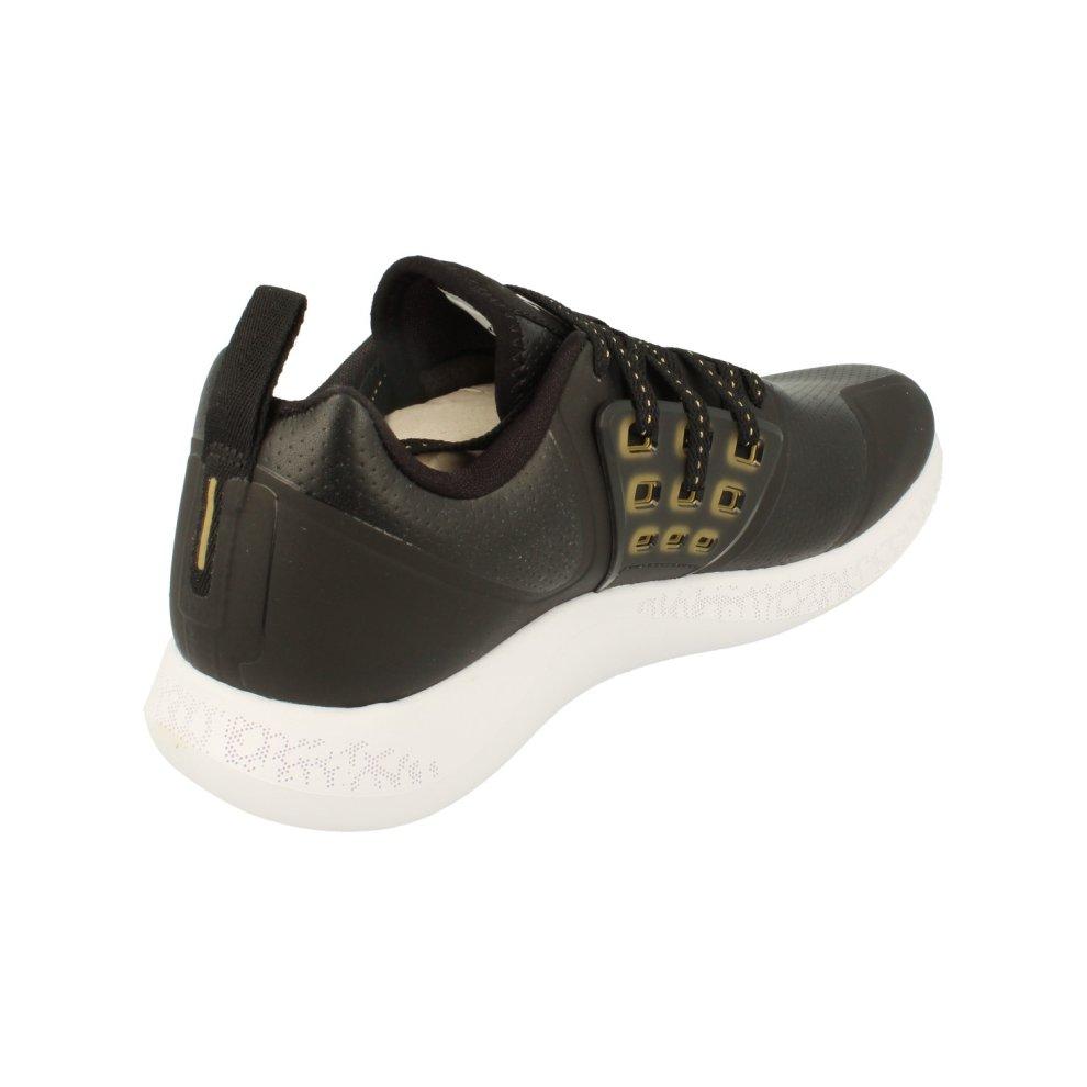 c3a1d52c8c8c ... Nike Air Jordan Grind Mens Running Trainers Aa4302 Sneakers Shoes - 2  ...