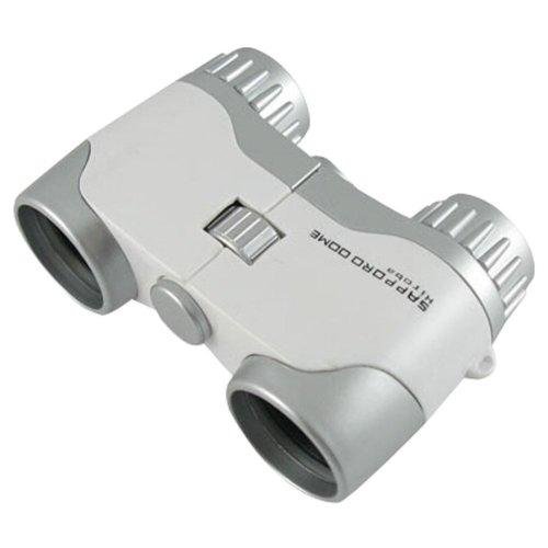 Kids Toy Binoculars Telescope Travel Mini Toys Of Binoculars Binoculars C