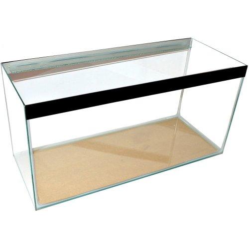 Standard Aquarium (24x12)