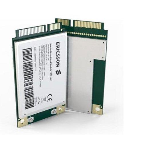 Lenovo ThinkPad Mobile Broadband Wireless WAN cellular wireless network equipment