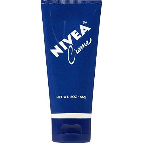 NIVEA Creme 2 Ounce (Pack of 6)