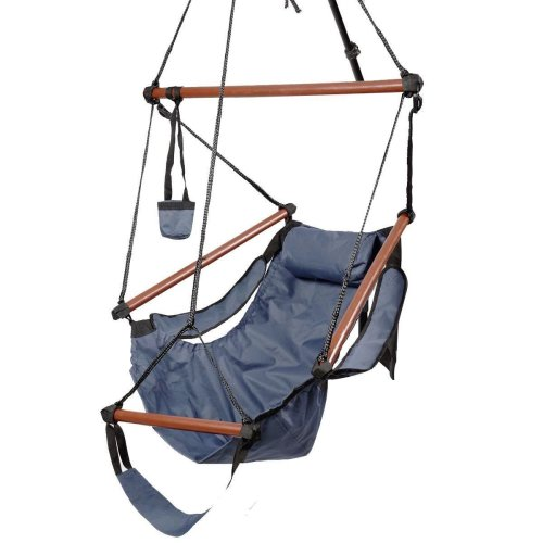 Garden Hammock Chair Air Hanging