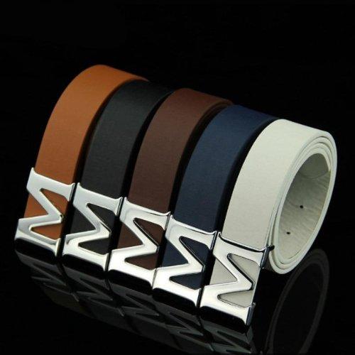 C.gree Luxury Designer Belts Men High Quality Genuine Leather Men\'s Belt Fashion Dragon Ceinture Buckle Belt Cinturones Hombre