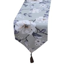 Kitchen Dining Wedding Party Table Runner