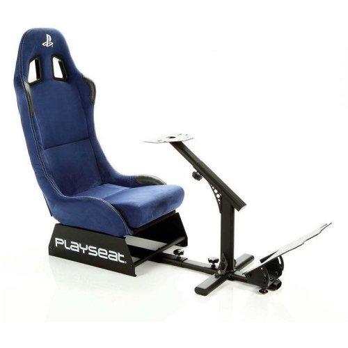 Playseat Evolution PlayStation Gaming Chair