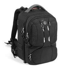 Tamrac Anvil Slim 11 Backpack for DSLR Camera
