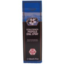 Comvita Extra Strength Propolis Oral Spray 20ml