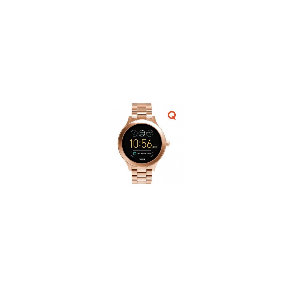 FOSSIL Q SMARTWATCH HYBRID VENTURE FTW6000 - 7ee44c0ff769dfd , FOSSIL-Q-SMARTWATCH-HYBRID-VENTURE-FTW6000-13495718 , FOSSIL Q SMARTWATCH HYBRID VENTURE FTW6000 , Array , 13495718 , Jewellery & Watches , OPC-PDPW5M-NEW