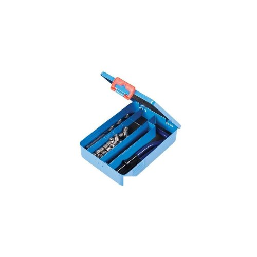 Thread Repair Kit Helicoil Type - M8 x 1.25mm