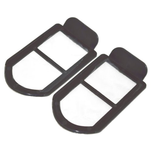 Fits Russell Hobbs Anti Scale Limescale Kettle Spout Filter x 2 19143 and 19144
