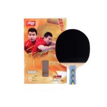 A3006 Table Tennis Paddle Pen Hold Table Tennis Racket