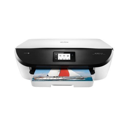 HP ENVY 5546 Home Photo All-in-One Wireless Inkjet Printer
