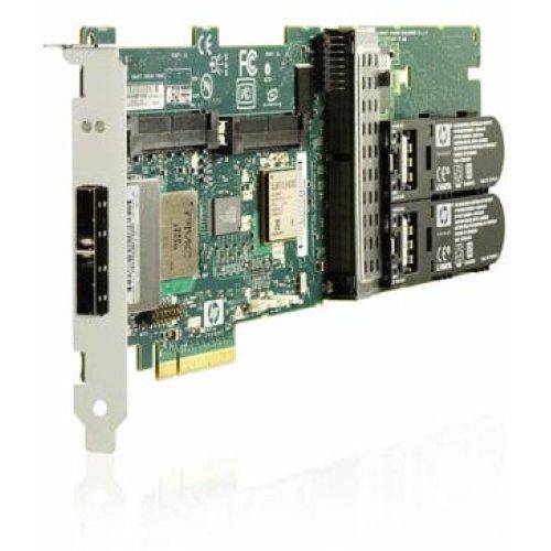 Hewlett Packard Enterprise 462918-001-RFB SPS-BD.CONTROLLER.SAS.RAID 462918-001-RFB