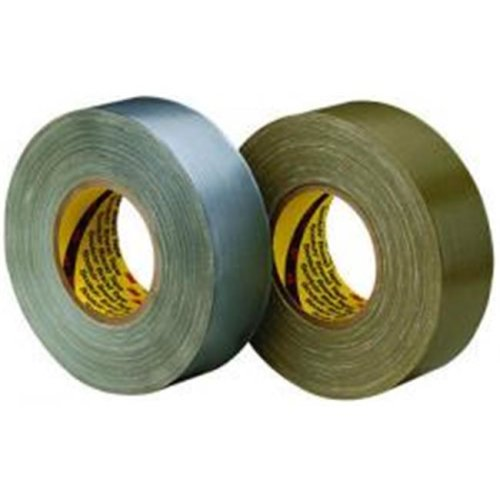 2X60 390 Cloth Tape