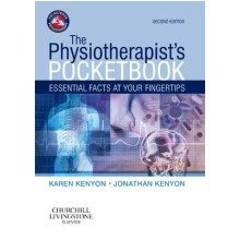 The Physiotherapist's Pocketbook