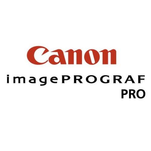 Canon Roll Unit RU-21 (iPF PRO-2000)