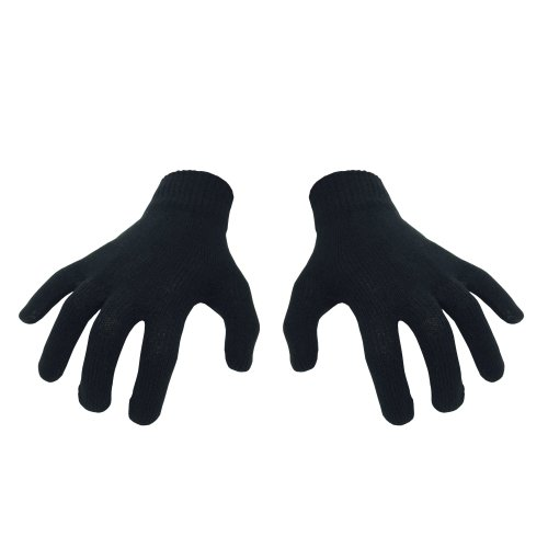 Cotton Inner Liner Gloves