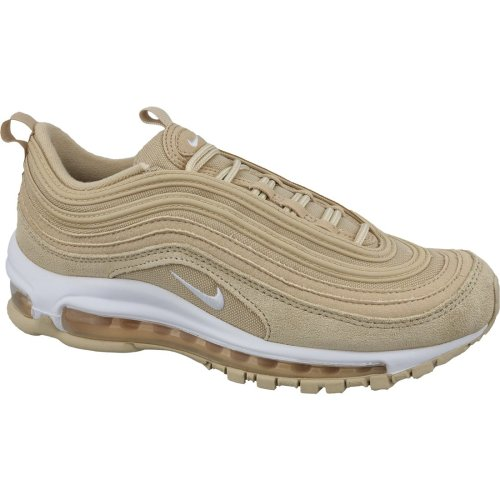 Nike Air Max 97 PE GS BQ7231-200 Kids Beige sneakers