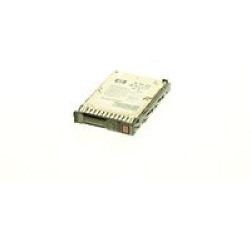 Hewlett Packard Enterprise 653949-001 HD 72GB 6G SAS 15K 2.5 653949-001