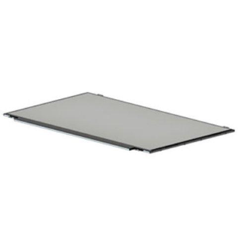 HP Inc. 864124-001 Raw Panel 15.6 Led Fhd Sva Ag 864124-001