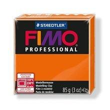 Staedtler - Fimo Professional 350g, Orange