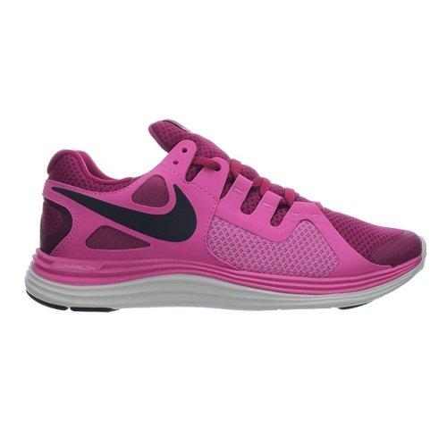 Nike Wmns Lunarflash