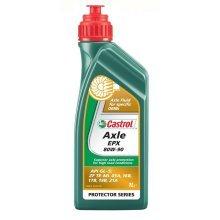 Axle EPX 80W90 - 1 Litre