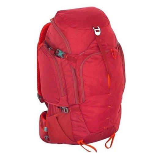 83dfc39e2b4e Bullet Blocker BBBP50QQQQ29-Red NIJ IIIA Bulletproof 50 Backpack - Red on  OnBuy