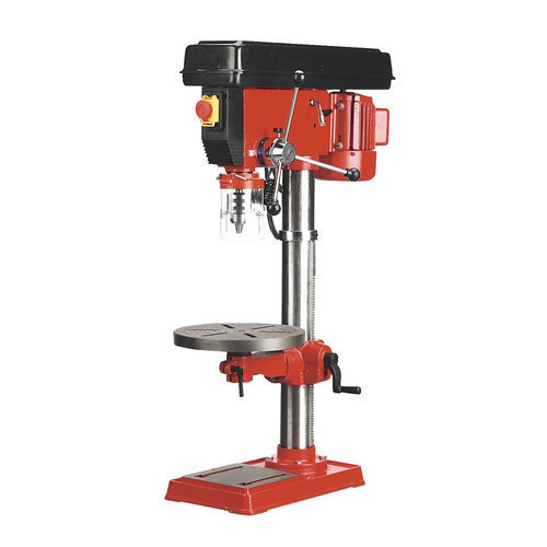 Sealey GDM150B 16-Speed Bench Pillar Drill 1070mm Height 650W