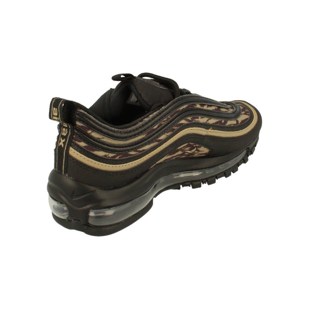 Nike Air Max 97 BG Running Trainers Ar0018 Sneakers Schuhe