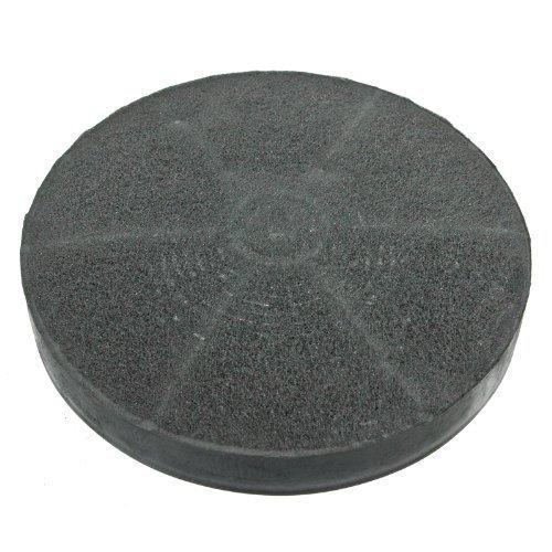 First4spares Charcoal Filter for CDA EIN60 ECHK90 ECPK90 Cooker Hoods