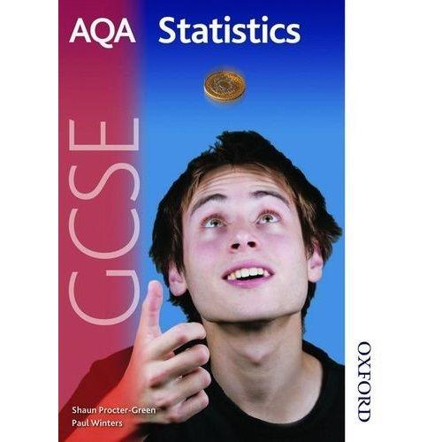 AQA GCSE Statistics