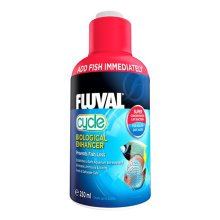 Fluval Cycle Biological Enhancer 250ml