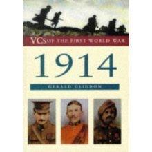 1914 (VCs of the First World War)