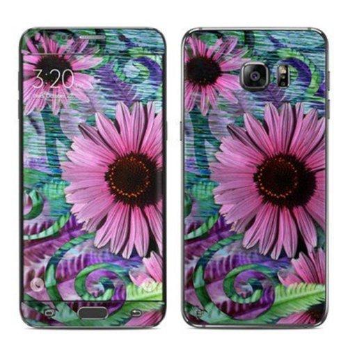 DecalGirl SGS6EP-WONDBLSM Samsung Galaxy S6 Edge Plus Skin - Wonder Blossom
