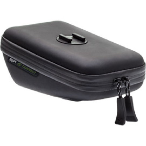 SP Connect Wedge Case Set for Bike Accessories